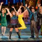 BWW TV: Welcome to The Muny! Check Out Highlights from the Starry Summer Production of HAIRSPRAY