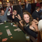 All In! Second Annual Broadway Bets Raises $247,800 for BC/EFA