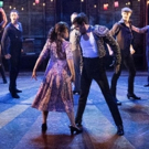 BWW Review: Mirvish's STRICTLY BALLROOM is a High Energy Night of Theatre and Dance