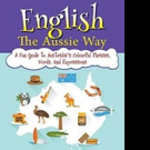 New Book by Educator Lynne Maree Walsh Teaches English