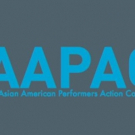 2014-15 NYC Theatre Season Hits Record High in Diversity Per AAPAC's Report