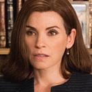 BWW Recap: The One Where We Want To Love THE GOOD WIFE Again