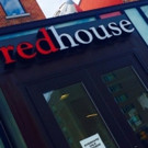 Get Your Rummage On! Redhouse to Hold First Ever Rummage Sale