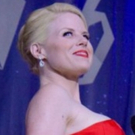 BWW Review: Megan Hilty, Matthew Morrison Join The New York Pops