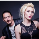 New Video: Jenny and The Mexicats 'La Diabla' Premiered on Rolling Stone