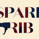 Pascale Armand, Taylor Mac and More Set for SPARE RIB Benefit Reading