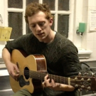 BWW TV: BAGHDADDY's Ethan Slater Sings in the Kitchen with Brandon Espinoza & Claire Neuman