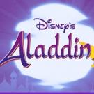 EPAC to Present Disney's ALADDIN JR.