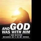 Terrance Trammell Pens New Book of Bible Stories