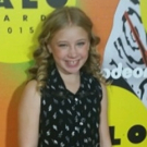 VIDEO: RUTHLESS! Star Tori Murray Transforms into 'The Shirley Temple Of Doom'