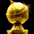 Hollywood Foreign Press Association Announces Timetable for 74th Annual GOLDEN GLOBE AWARDS