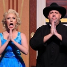 BWW Review: ANYTHING GOES at Dutch Apple Dinner Theatre