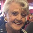 VIDEO: MAME's 1983 Young Patrick, Rosh Lowe, Honors Angela Lansbury at Sardi's