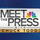 MEET THE PRESS WITH CHUCK TODD is No. 1 Sunday Show in Key Demo