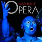 New York City Opera to Perform FLORENCIA EN EL AMAZONAS at Lincoln Center