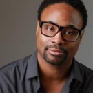 Billy Porter & Kyle Dean Massey Join Lincoln Center's SINATRA: VOICE FOR A CENTURY Lineup