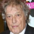 The Toast Explains 'How To Tell If You Are In A Tom Stoppard Play'
