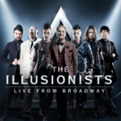 BWW Review: THE ILLUSIONISTS