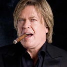 Ron White Returning to NJPAC, 8/6