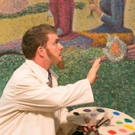 BWW Reviews: SUNDAY IN THE PARK WITH GEORGE Brings Art to Life