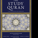 STUDY QURAN Provides Translation of Islam's Sacred Text