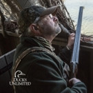 Ducks Unlimited's Newest Online Film BO WHOOP Now Live on Website