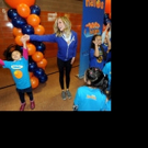 Kristin Cavallari Joins Wonderful Halos and Boys & Girls Clubs of America to Promote Healthy Snacking