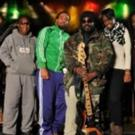 The Wailers Set for WHBPAC, 7/12