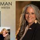 Austin Film Festival to Honor Marta Kauffman as 2016 Outstanding Television Writer