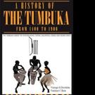 Yizenge Chondoka Shares Book To Trace Tumbuka history