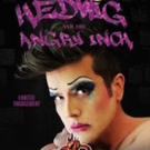 Roundup: Check Out The Top Stories From Las Vegas You Might Have Missed 5/12 - HEDWIG and More!