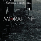 New Work of Women's Fiction THE MORAL LINE is Released