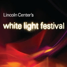 Samuel Beckett's Radio Play ALL THAT FALL Among Lincoln Center's 2016 White Light Festival Lineup