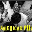 Fandor Streams AMERICAN PUNK Films