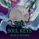 THE SOUL KEYS is Released