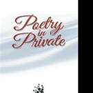 Lori Ann Signore Releases POETRY IN PRIVATE