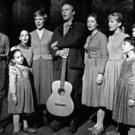 Lionsgate Will Release New Movie on THE SOUND OF MUSIC's Von Trapp Family Later this Year