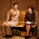 BWW Review: LAST TRAIN TO NIBROC at Playhouse On Park