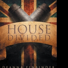 Deanna Einbinder Releases HOUSE DIVIDED