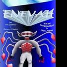 Linda A. Ponsonby Releases 'Enevah: Book One'