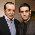 Photo Coverage: A BRONX TALE Arrives on Broadway... and They Like It!