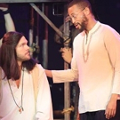 BWW Review: JESUS CHRIST SUPERSTAR at Dutch Apple