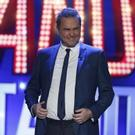 NBC's LAST COMIC STANDING Reduces Field to 41 Competitors