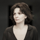 BWW Review: Ancient ANTIGONE Lives Again with Juliette Binoche