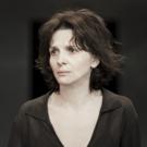 BWW Review: Ancient ANTIGONE Lives Again with Juliette Binoche