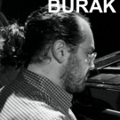 Burak Bedikyan Quartet Announces Concert Dates