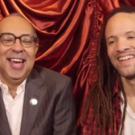 BWW TV: SHUFFLE ALONG Tony Nominees Celebrate the News; Plus New Performance Footage!