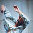 Dance Base Announces Programme for the Edinburgh Festival Fringe