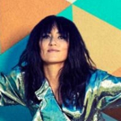 KT Tunstall: 'Golden State' EP Out June 16 on Caroline Records