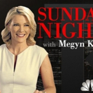 UPDATE: NBC News Confirms It Will Air Alex Jones Interview This Sunday